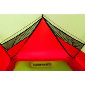 Wechsel Scout Zero-G Line - Tente - vert